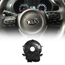 OEM Parts Steering Wheel Clock Spring Assy For KIA 2017 - 2018 Picanto / Morning