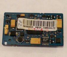 Motorola UCM Astro XTS-5000 XTL Encryption Module 2 Algos DES-OFB/XL  C Version