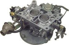 Carburetor Autoline C8081A fits 1977 Ford F-100 5.8L-V8