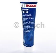 OEM Bosch 5000000150 Mineral-Oil Grease FOR BRAKE PADS AND PADS MOUNTS 100ML