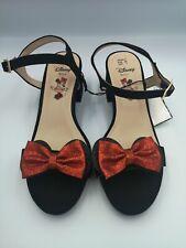Disney Primark Women's Shoes 2 Inch Heel