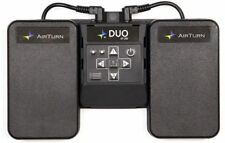 AirTurn DUO 200 Hands Free Controller for Tablets And Computers