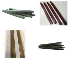 Dop Wax Faceting Strong Hold Dapping Dopping Cabbing Sticks Cabochon 1LB Choose