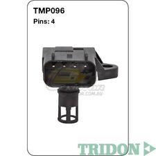 TRIDON MAP SENSORS FOR Ford Fiesta WS 09/10-1.6L HXJ Petrol