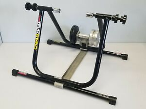 Blackburn Mag Trakstand RX-2 Magnetic Resistance Bike Trainer