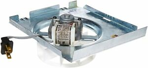 Broan NuTone C350BN Replacement Motor/Wheel NuTone 696N A housing 50 CFM *NEW*