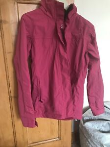 Gelert Ladies Jacket Size 10