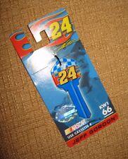 Jeff Gordon House Key Blank Uncut NASCAR #24 racing