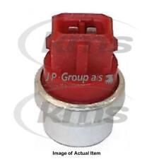Nuevo Sensor de Temperatura del Refrigerante del JP grupo Anticongelante remitente de calidad superior 1193202100