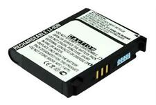Batterie ~ Samsung L170 / L770 / L810 / L810V Steel /... (AB653039CE)