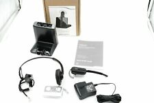 Plantronics CS540 Convertible Wireless Headset 84693-01