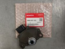 Genuine Honda Acura Sensor Assembly Position 28900-RYF-023