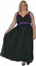 All Seasons Formal Maxi Dresses for Women