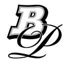 2019 & 2020 Bowman Platinum U-Pick Base/ RC/ Inserts/ Top Prospects/ Parallels