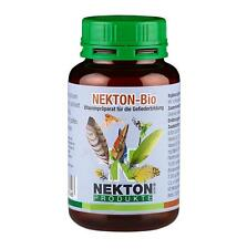 NEKTON-Bio -35g - Vitamin compound for feather formation for all birds