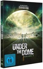 Under the Dome - Staffel 2 (2015)