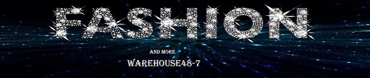 Warehouse48-7
