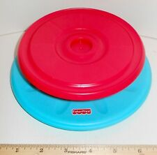 Fisher Price Servin Surprise Birthday Cake Serving Stand Replacement ONLY