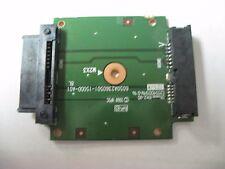 HP 620 SATA Optical Drive Connector Board 6050A2360501 (M46-21)