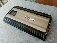 Directed Audio 6550 6 Six Channels Car Amplifier Amp