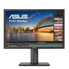 "Asus ProArt PA248Q 24"" 1920 x 1200 16:10 LED LCD IPS Professional Design Monitor"