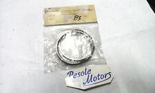 serie Segmenti Fasce elastiche pistone lombardini diametro 85,5   lda530