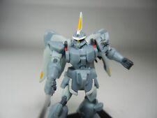 Gundam Collection Vol.6 Zgmf-1017 Ginn Marking Serpent Tail 1/400 Figure Bandai