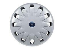 "Ford C-Max 04/15> Genuine Single Wheel Cover 16"" 1778008"