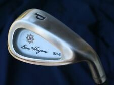 Ben Hogan BH5 Pitching Wedge PW Original Apex 3 Regular Flex Steel Shaft BH-5