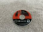 Super Smash Bros. Melee Disc only, Tested (GameCube, 2001)