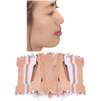 Ventilation Nasal Strips Stickers for Nasal Congestion Snoring Relief 200pcs