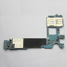 Main Motherboard For Samsung Galaxy S7 Edge SM-G935A Unlocked