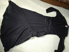 Sussan L/S Dress Size S