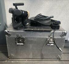 Movie Camera Arri Arriflex 435 SE