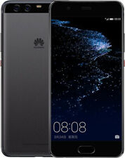 Huawei P10 VTR-L09 - 64GB -  (Unlocked) Smartphone Very Good Condition
