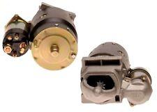 Remanufactured Starter  ACDelco GM Original Equipment  323-368