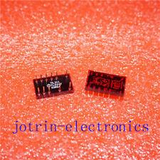 1 PCS TIL311 DIP-11 Hexadecimal Display With Logic