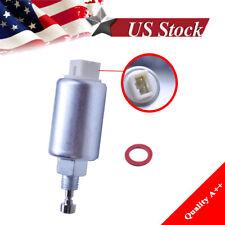 Carburetor Fuel Solenoid For Briggs & Stratton Carb 699915 794572 796109 799728
