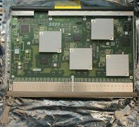 Brocade FC8-64 64-Port 8Gb Glasfaser Modul Blade - Gut Gebraucht Zustand
