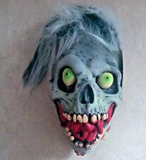 BE SOMETHING STUDIOS Little Head Start 5/20 Zombie Undead Halloween Decor NWT