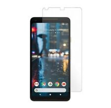 Google Pixel 2 XL Premium Clear Tempered Glass Screen Protector from Canada