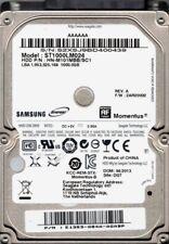 ST1000LM024 HN-M101MBB/SC1 F/W: 2AR20002 P/N: E1353-G84A-AGABP Samsung 1TB