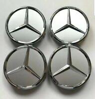 1 Mercedes-Benz Alufelge 8jx19 et43.5 a1564010400 GLA-classe x156 b314