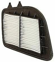 Filtro aire Cadillac SRX 2004-2009 STS 2005-2011 air filter