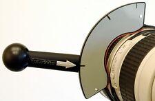 FocusShifter FOLLOW FOCUS for DSLR VIDEO CANON NIKON SONY rack pull puller 5d 7d