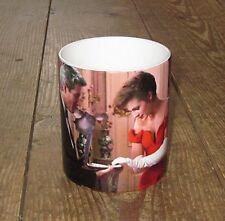 Pretty Woman Richard Gere Julia Roberts Film Scene MUG