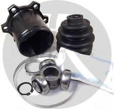 VW GOLF MK5 2.0  DSG INNER CV JOINT AUTO & CV BOOT KIT (BRAND NEW) 04>ONWARD