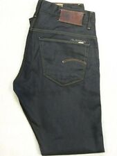 G Star Raw Jeans 3301 original