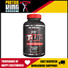 NUTREX T-UP 120 CAPS TEST BOOSTER D ASPARTIC ACID DAA ZMA TESTOSTERONE SUPPORT