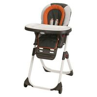 Graco® DuoDiner LX High Chair